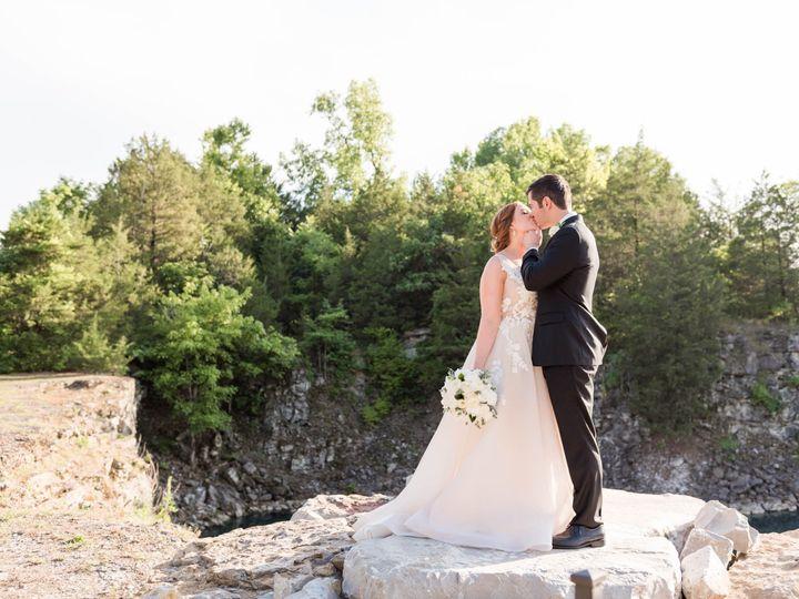 Tmx Eryn And Brendan Sweet Williams Photography Swp 1420 51 949912 1561604507 Nashville, TN wedding photography