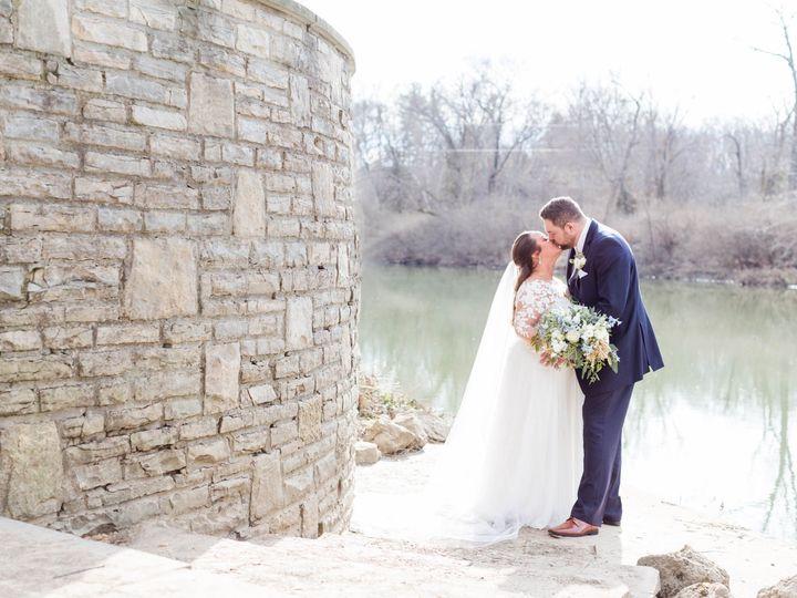 Tmx Jamie And Adam Wedding Sweet Williams Photography 2m9b7398 Edit 51 949912 1561604512 Nashville, TN wedding photography