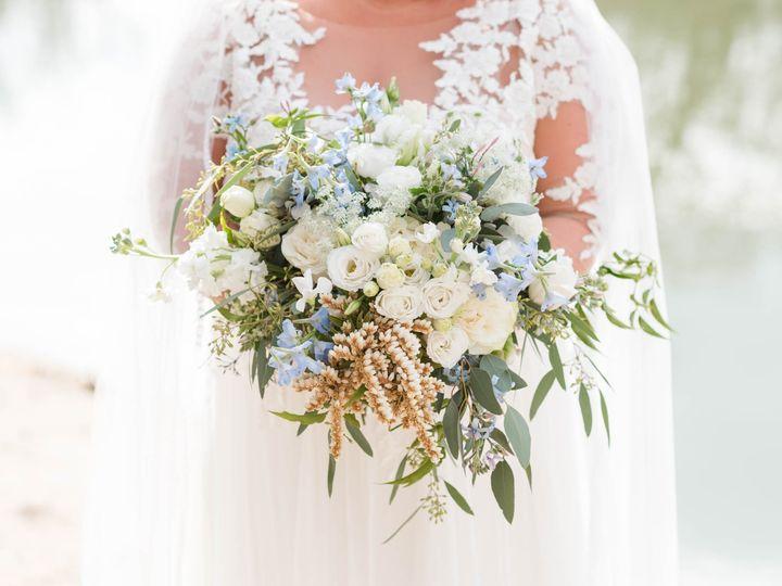 Tmx Jamie And Adam Wedding Sweet Williams Photography Swp 8333 51 949912 1561604512 Nashville, TN wedding photography