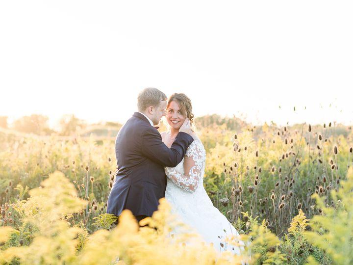 Tmx Katlyn And Matt Wedding Sweet Williams Photographyswp 9282 51 949912 V1 Nashville, TN wedding photography