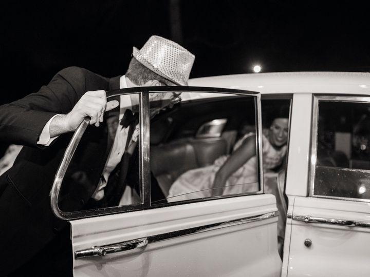 Tmx Kendall And Burrus Wedding Sweet Williams Photography Img 1545 51 949912 158795355997624 Nashville, TN wedding photography