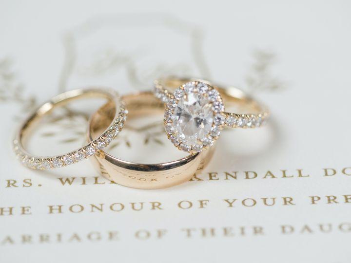 Tmx Kendall And Burrus Wedding Sweet Williams Photography Swp 7981 51 949912 158795322030551 Nashville, TN wedding photography