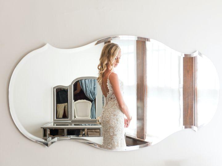 Tmx Kimberly And Marcus Wedding Sweet Williams Photography Swp 0205 Edit 51 949912 158795318676726 Nashville, TN wedding photography