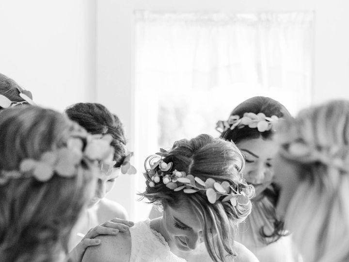 Tmx Morgan Elijah Sweet Williams Photographyswp 7229 51 949912 V1 Nashville, TN wedding photography