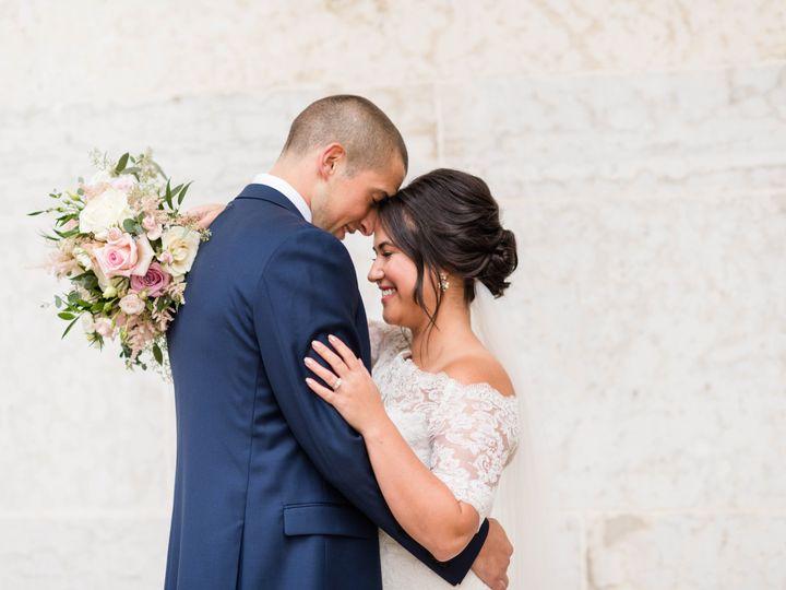 Tmx Olivia And Corbin Wedding Sweet Williams Photographyswp 6760 51 949912 V1 Nashville, TN wedding photography