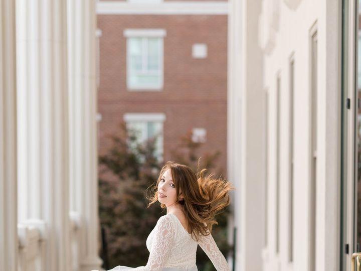 Tmx Rhiannon And Chris Sweet Williams Photographyswp 8374 51 949912 V1 Nashville, TN wedding photography