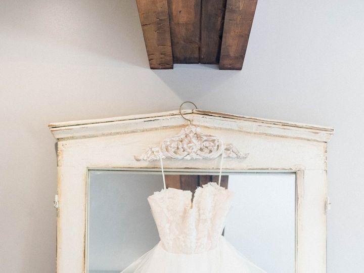 Tmx Romantic Fine Art Styled Shoot Sweet Williams Photography 47 51 949912 V1 Nashville, TN wedding photography