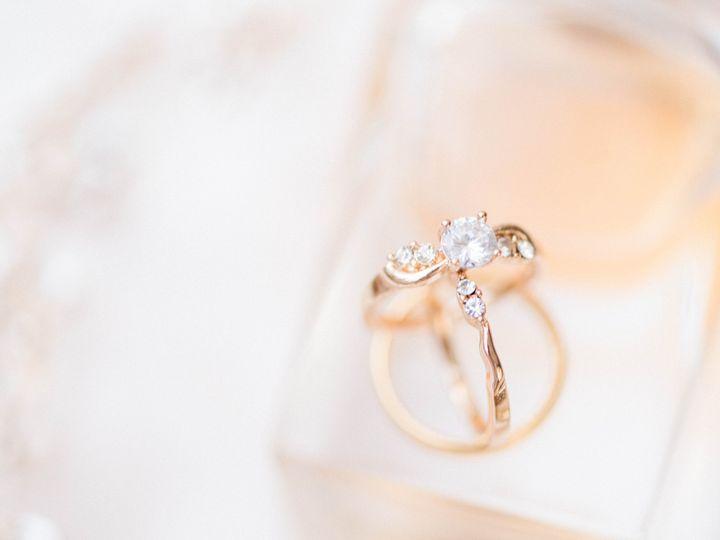 Tmx Romantic Fine Art Styled Shoot Sweet Williams Photography 508 51 949912 V1 Nashville, TN wedding photography