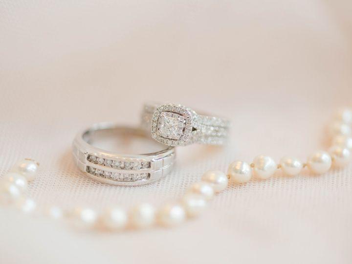 Tmx Seneca And James Wedding Sweet Williams Photographyswp 5085 51 949912 V1 Nashville, TN wedding photography