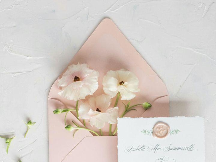 Tmx Ssaa 2019 Sweet Williams Photography Swp 9311 51 949912 158795307554316 Nashville, TN wedding photography