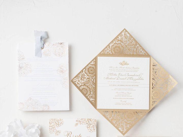 Tmx Swp 8996 51 949912 1561604517 Nashville, TN wedding photography