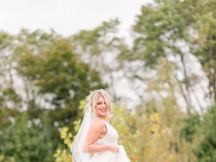 Tmx The Honey Farm Styled Shoot Sweet Williams Photographyswp 3832 51 949912 V1 Nashville, TN wedding photography