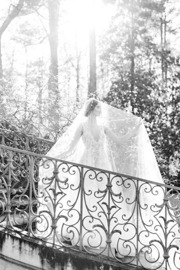weddingattheswanhouseatlantageorgia rebeccamusayevphotographyswp 6426 51 949912 161168353552398