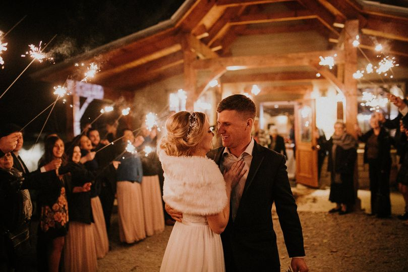 62fcb3c334a3b49f KennedyWedding PSPhoto KennedyWedding PSPhoto 2 0194 1