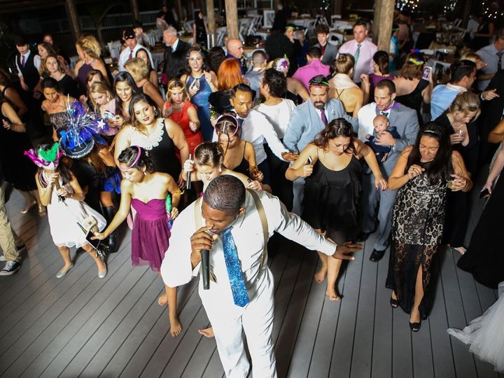 Tmx 1487177802538 Jnew Crowd Saint Cloud wedding dj