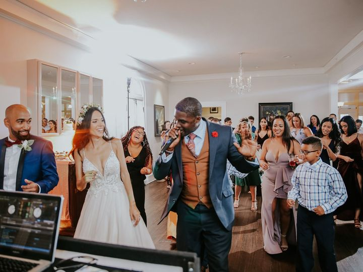 Tmx 72545091 515117132604274 544871985100881920 N 51 479912 1572021317 Saint Cloud wedding dj