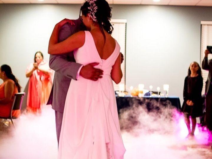 Tmx Img 0875 51 479912 1572021596 Saint Cloud wedding dj