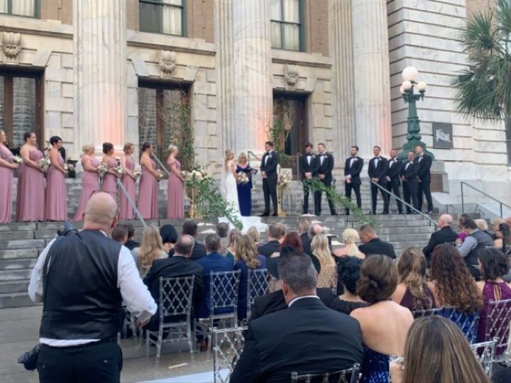 Tmx Img 1982 51 479912 1572021609 Saint Cloud wedding dj