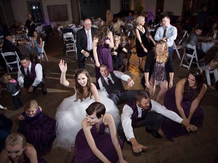 Tmx Img 3889 51 479912 1572021636 Saint Cloud wedding dj
