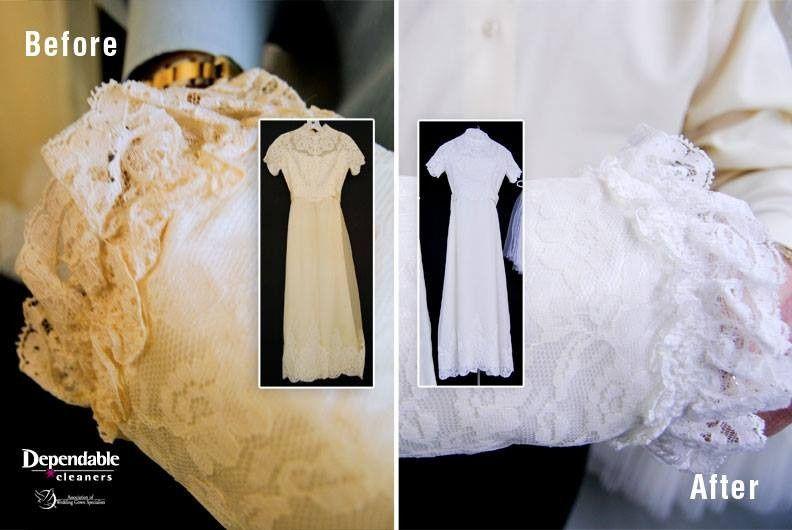 wedding ba