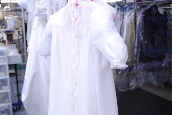 Tmx 1290449531638 DSC0235 Milton wedding dress