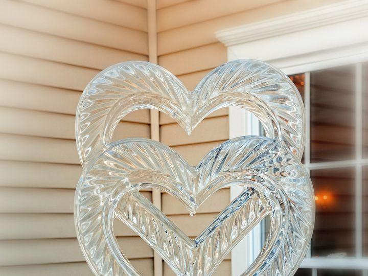 Tmx 1423254530418 Ice Sculpture Rehoboth wedding venue