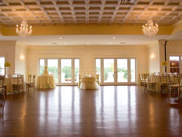 Tmx 1423256183587 Roomdoors Rehoboth wedding venue