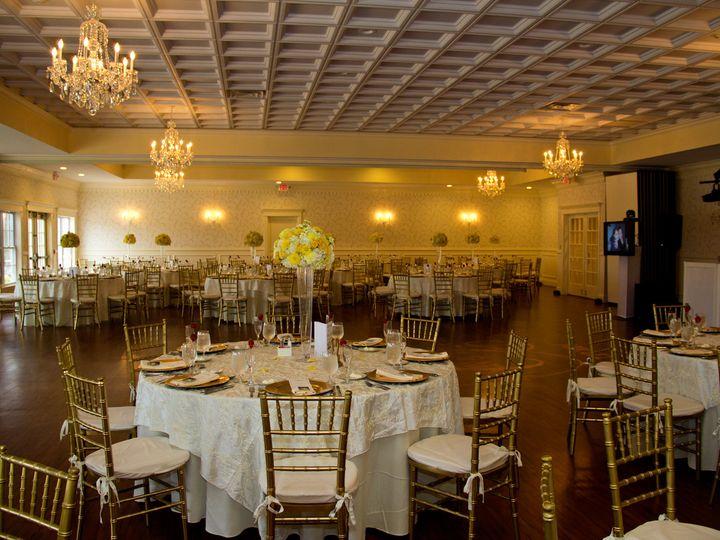 Tmx 1423256193606 Roommiddle Rehoboth wedding venue