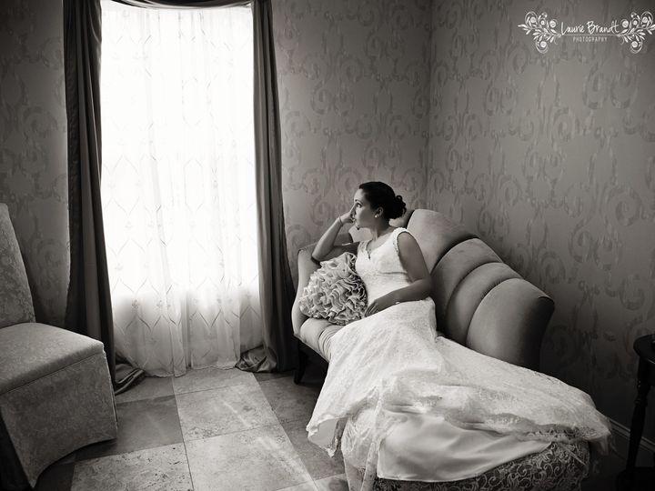 Tmx 1450382368903 Bridal Chaise Rehoboth wedding venue