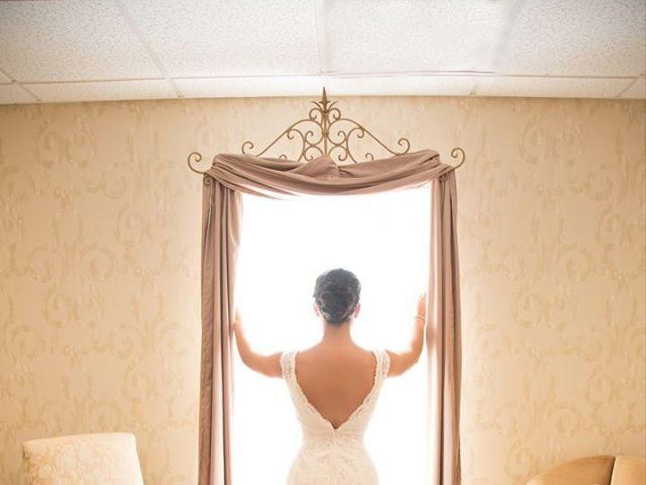 Tmx 1450382478867 Bridal Suite Rehoboth wedding venue