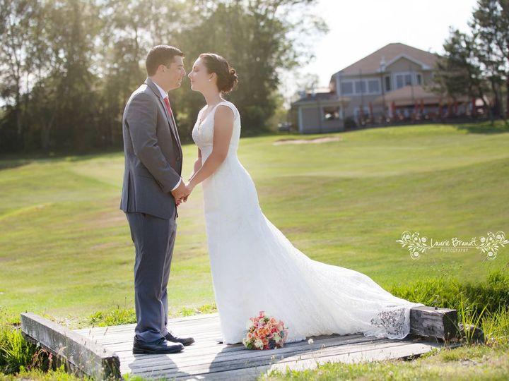 Tmx 1450382511974 Bridge Kiss Rehoboth wedding venue