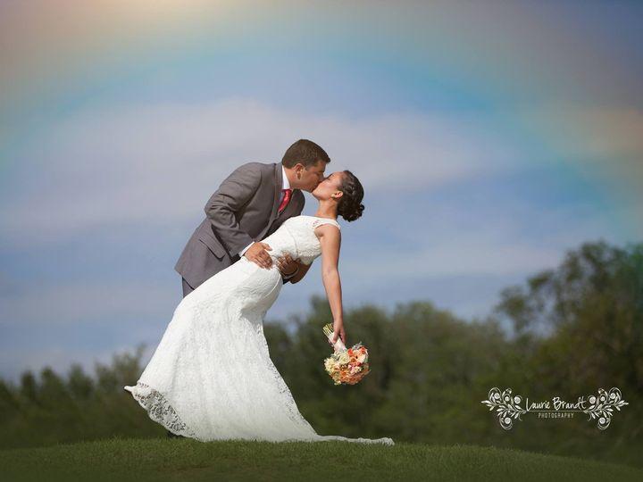 Tmx 1450382556129 Rainbow Kiss Rehoboth wedding venue