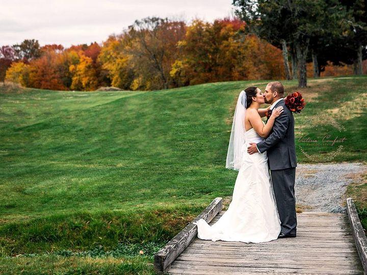 Tmx 1450382594346 Bridge Kiss Rehoboth wedding venue