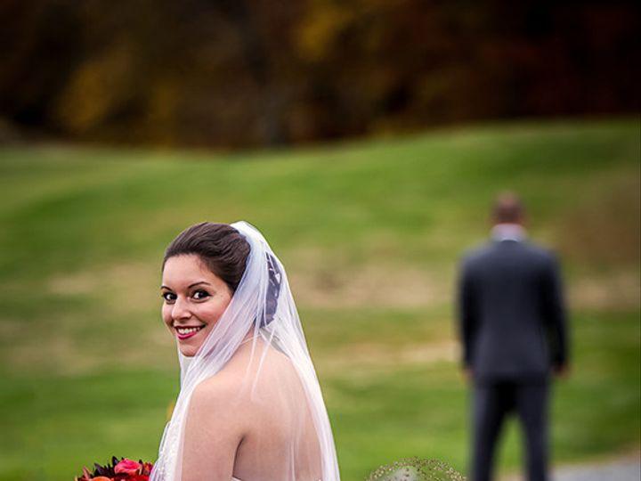 Tmx 1450382605732 First Look Rehoboth wedding venue