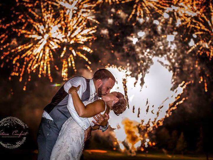 Tmx 1450382617905 Firework Kiss Rehoboth wedding venue