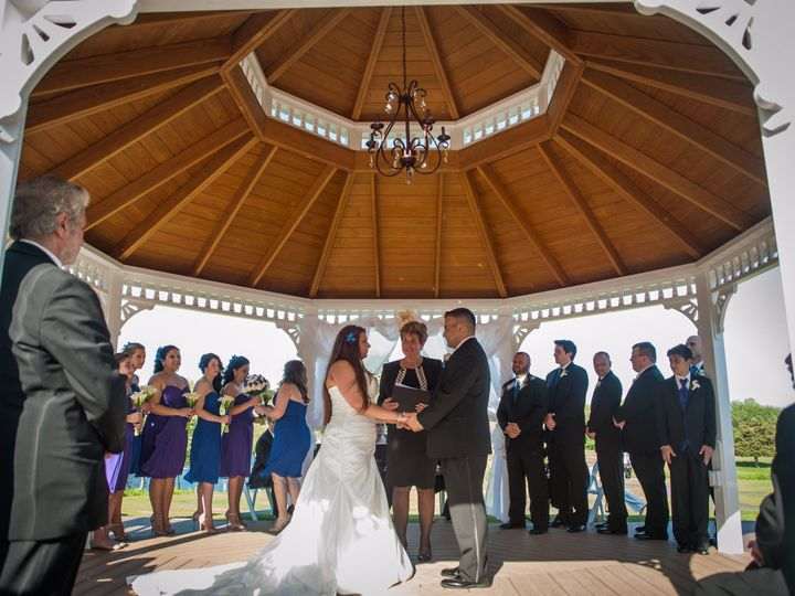 Tmx 1450382631016 0448 Rehoboth wedding venue