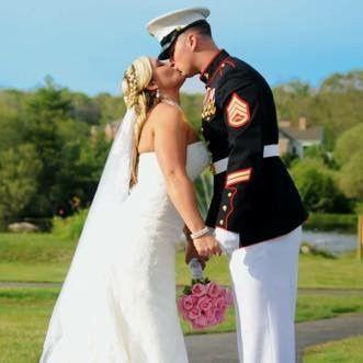 Tmx 1450382735665 Military Kiss Rehoboth wedding venue