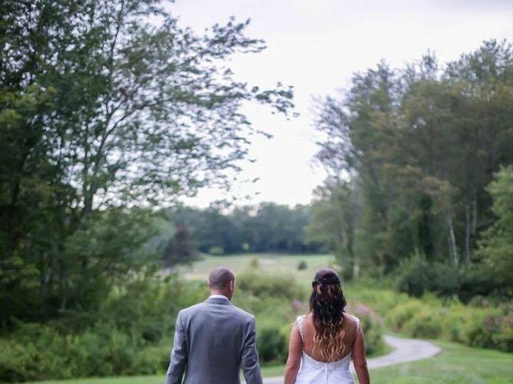 Tmx 1450382740080 Path Walk Rehoboth wedding venue