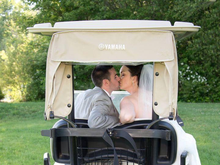 Tmx 1450382753205 Cart Kiss Rehoboth wedding venue