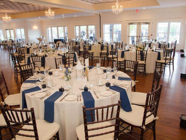 Tmx 1450382821287 Nautical Room Rehoboth wedding venue