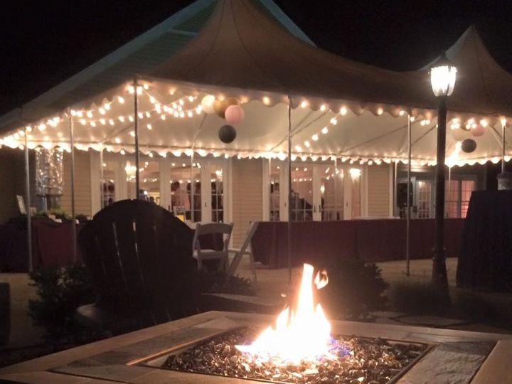 Tmx 1450382926783 Fire Pit Rehoboth wedding venue