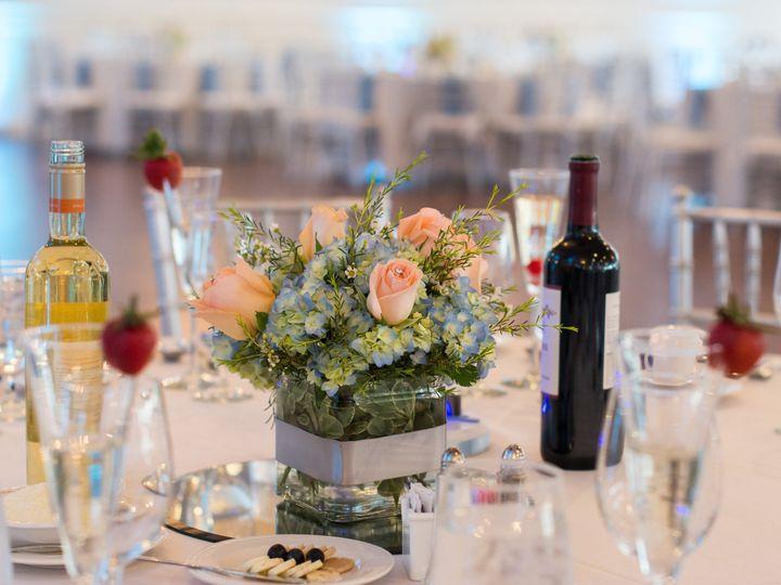 Tmx 1466527583621 Jpk1607428 Rehoboth wedding venue