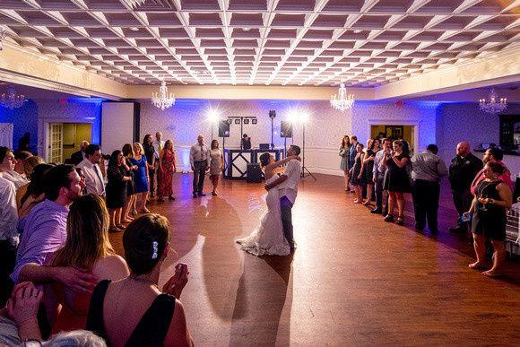 Tmx 1466527625103 P2140675144 O897727679 3 Rehoboth wedding venue