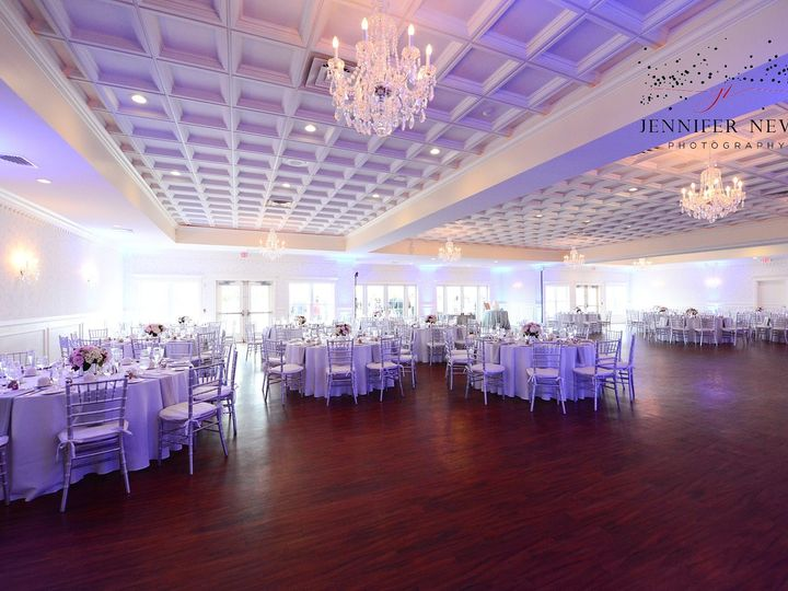 Tmx 1514478391098 2017 06 250416 Rehoboth wedding venue