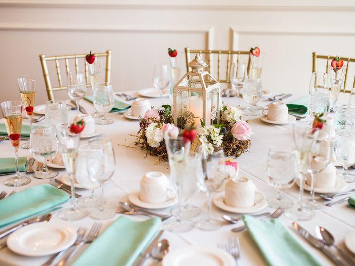 Tmx 1514478405099 Erin And Keith   Blueflash Photography 415 Xl Rehoboth wedding venue