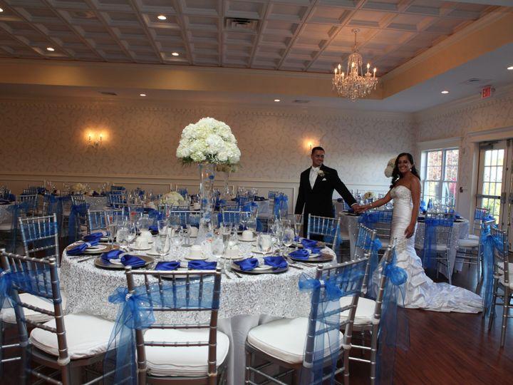 Tmx 1514478431110 Img0636 Rehoboth wedding venue