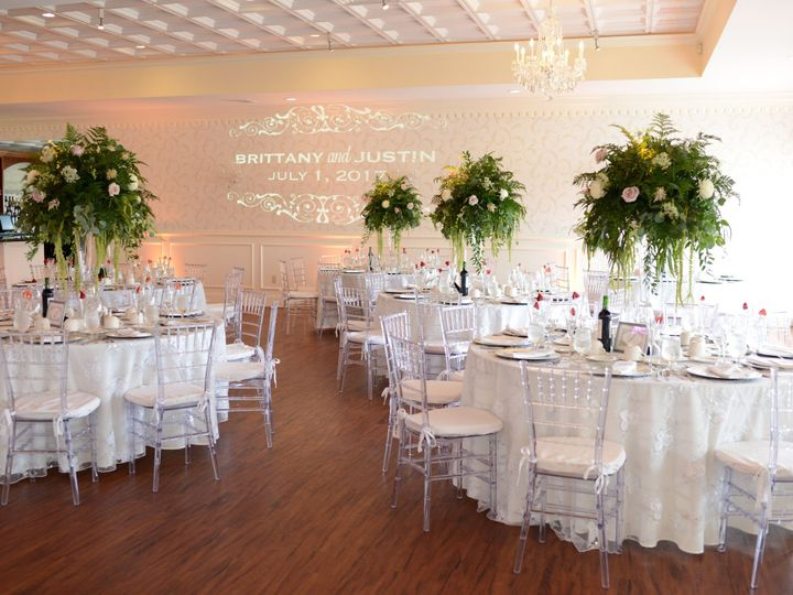 Tmx 1514478461162 Pic 17 Rehoboth wedding venue