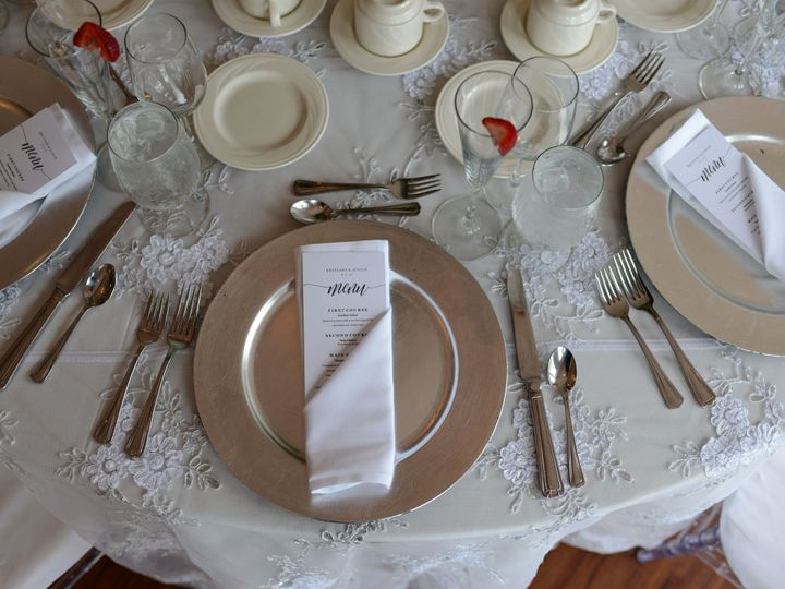 Tmx 1514478503454 Pic 18 Rehoboth wedding venue