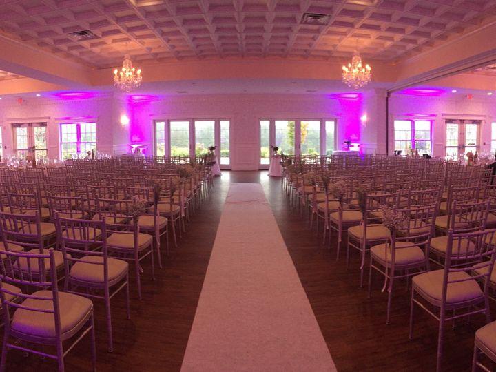 Tmx 1514478793763 Fullsizer Rehoboth wedding venue