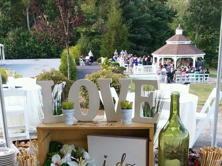 Tmx 1514478825467 Img3345 Rehoboth wedding venue